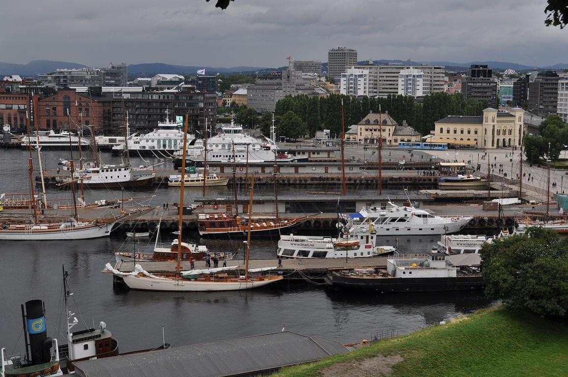 Pasaules un Latvijas apceļošana - vietas kur esam bijuši DSC-0095