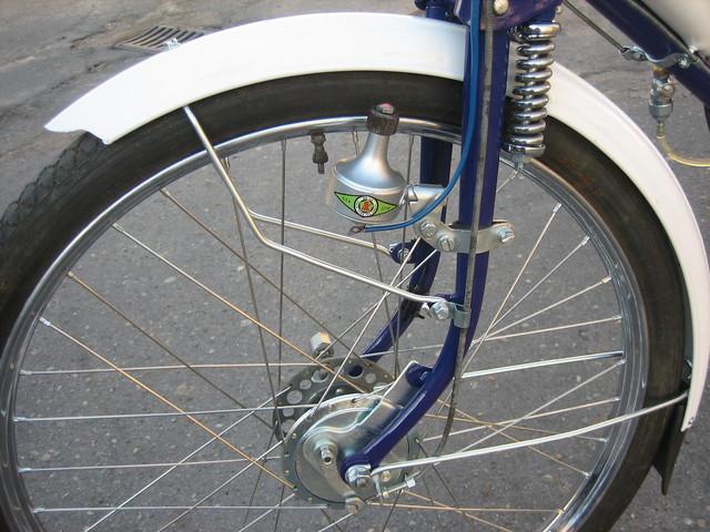 http://content8-foto.inbox.lv/albums/i/izhmoto/zelta-mopeds/retroorient-08-084.sized.jpg