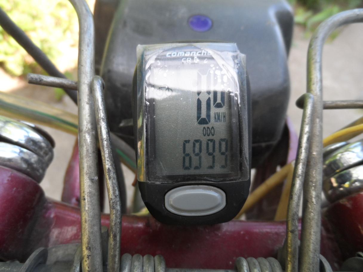 SAM-7453.jpg