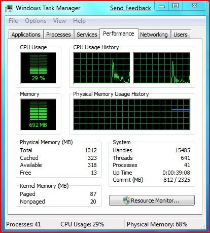 windows7-uz-msi-Wind-u100.png