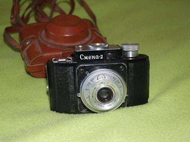 http://content8-foto.inbox.lv/albums93908643/copeck/22-03-2009/P3224765.jpg