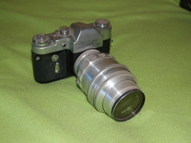 http://content8-foto.inbox.lv/albums93908646/copeck/22-03-2009/P3224769.jpg