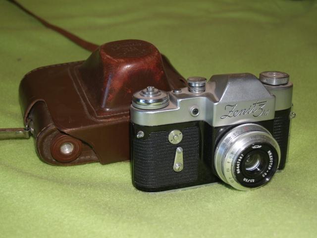 http://content8-foto.inbox.lv/albums93908649/copeck/22-03-2009/P3224771.jpg