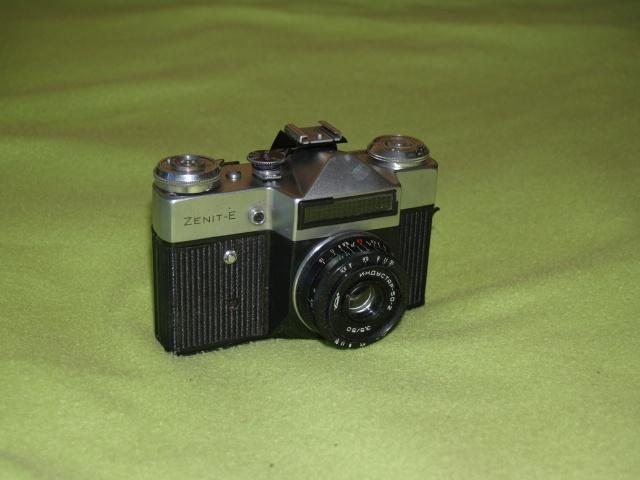 http://content8-foto.inbox.lv/albums93908657/copeck/22-03-2009/P3224779.jpg